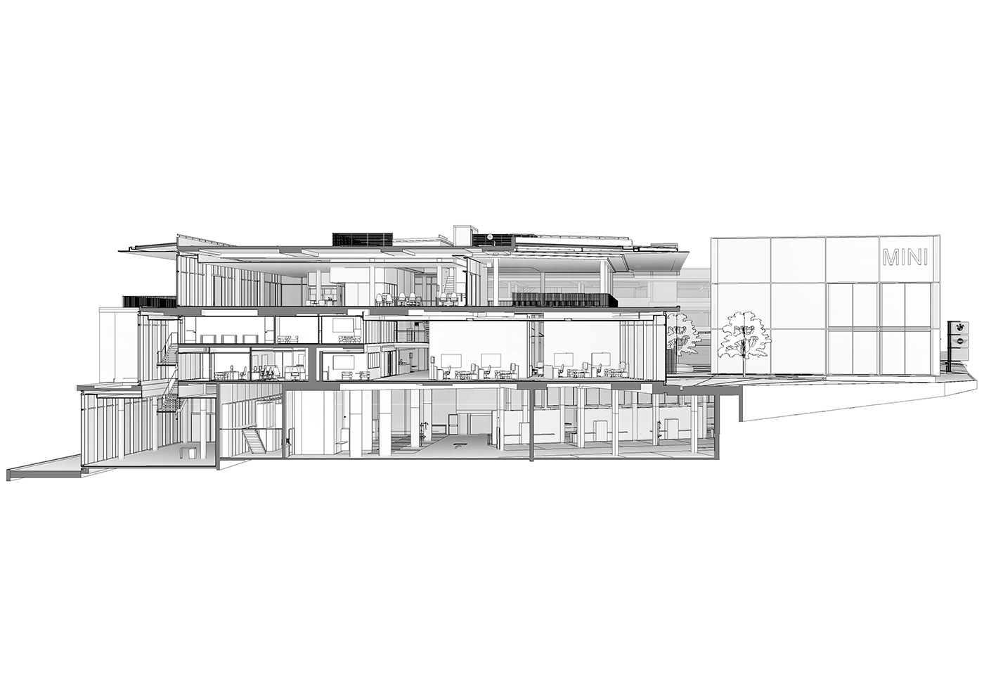 drawable autocad revit specialists see examples of our drafting work